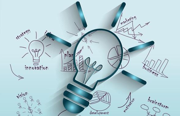 Technology Management Image: Investor Knowledge