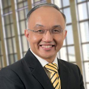 Maybank Kim Eng - Board of Directors